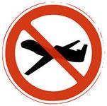 Drohnen: stopp!