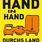 Hand in Hand durchs Land