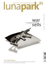 Lunapark21 – Zeitschrift zur Kritik der globalen Ökonomie