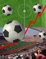 Fussball und Profite