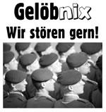 GelöbNix