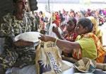 Hungerkrise