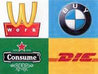 Kategorischer Imperativ des Kapitalismus (C) P.T.Eulenspiegel 2014