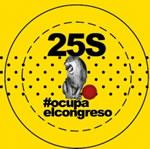 OcupaElCongreso
