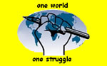 Bildungsstreiks weltweit