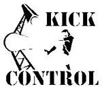 kick control