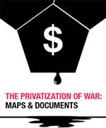 http://archiv.labournet.de/krieg/privat_war.jpg