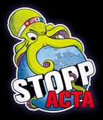 Anti-Counterfeiting Trade Agreement (ACTA)