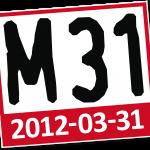 M31: Aktionstag gegen EU-Krisenpolitik