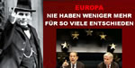 EU-Krise und Demokratie