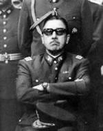 Augusto Pinochet: Tod eines Tyrannen