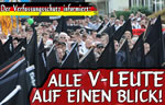 """Vom Rechtsextremismus zum Rechtsterrorismus – die NSU-""""Affäre"""""""