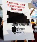 """Bild vom Bündnis """"Umfairteilen"""""""