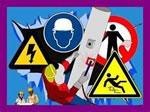 MAG: Mediathek für Arbeitsschutz und Gesundheitsförderung