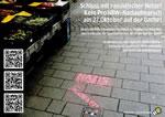 PRO NRW in Wuppertal stoppen!PRO NRW in Wuppertal stoppen!
