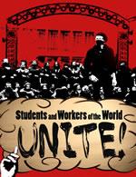 Schul- und Bildungsstreiks