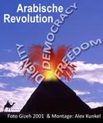 Arabische Revolution