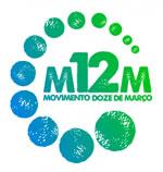 Movimento 12 de Março