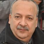 Sami Tahri (stellvertretender Vorsitzende des tunesischen Gewerkschaftsdachverbands UGTT)