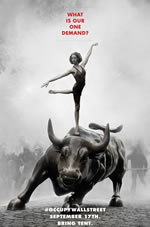 Wall-Street-dancer-on-bull[1]