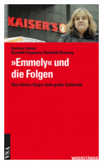 »Emmely« und die Folgen – Über kleine »Siege« dank großer Solidarität