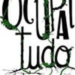 Empörung und Streiks gegen die Krise in Portugal