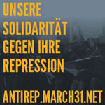 http://antirep.march31.net/hausdurchsuchungen/