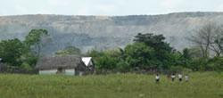 Gemeinde El Hatillo