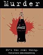 Murder Coke
