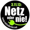 Volksentscheid »Neue Energie für Berlin«