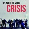 We will be your crisis. NEA-Aufruf gegen europäischen Polizeikongress