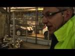 Video zum Streik bei PSA Aulnay