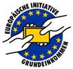 Europäische Bürgerinitiative Grundeinkommen