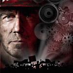 Technoseum: Durch Nacht zum Licht? Geschichte der Arbeiterbewegung 1863-2013