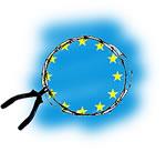 """Euro-""""Rettung"""" und ihre Gipfel"""