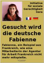 Aktion Fabienne