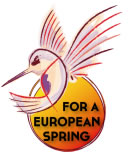 For a European Spring: Our democracy against their austerity!