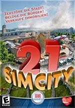 SimCity 21
