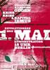 Breites linkes Bündnis plant am 1. Mai Widerstand gegen Krise, Krieg und Kapitalismus ins Berliner Regierungsviertel zu tragen