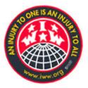 IWW Globe logo