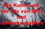 Kohlefilz_kl