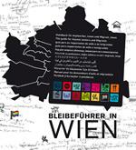 bleibefuehrer_in_wien_kl