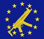 EU-Militärpolitik