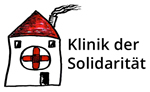 klinik_der_solidaritaet