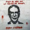Prozeß gegen Rios Montt muss neu beginnen