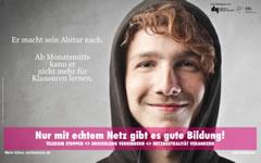 Drosselkom-Kampagne