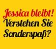 Mitarbeiterin von arbeitsunrecht.de unter Beschuss | Aufruf zum Protest