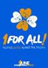Völker vereint gegen die Troika: Internationaler Protest am 1. Juni