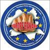Gegen Sozialdumping und für strenge Durchsetzung und Kontrollen der Kabotageregeln in der EU!