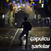 Gezi Parkı Marşı